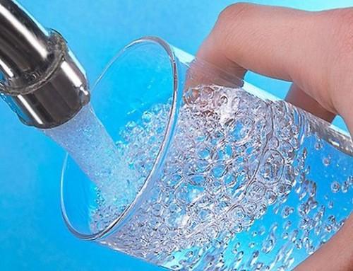 Источники воды